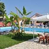Tassos Apartments Picture 2