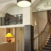 Best Western Hotel Montmartre Sacre-coeur Picture 0