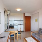 La Caseta Apartments Picture 4