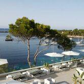 Club Portinatx Hotel Picture 10