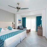 Riu Papayas Hotel Picture 4