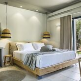 Avithos Resort Hotel Picture 4
