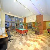 Argiri Aparthotel Picture 7