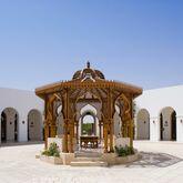 Mercure Hurghada Hotel Picture 6