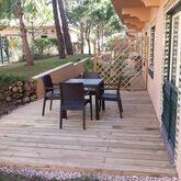 Quinta Pedra Dos Bicos Hotel Picture 7
