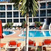 Gran Amadores Hotel Picture 9