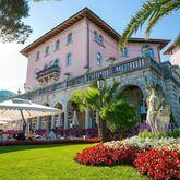 Milenij Hotel Picture 0