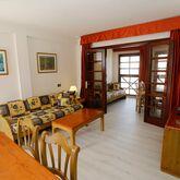 Andorra Apartments Picture 6