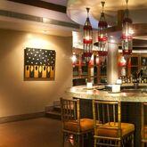 Park Hyatt Goa Resort & Spa Hotel Picture 8