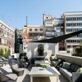 Catalonia Passeig De Gracia Hotel Picture 13