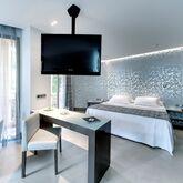 Barcelo Illetas Albatros Hotel Picture 6