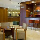 NH Ciudad De Valencia Hotel Picture 8