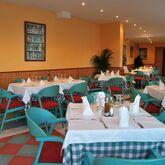 HYB Menorca Sea Club Apartments Picture 9