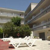 Treumal Park Apartments Picture 10