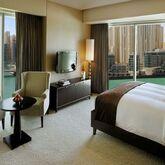 Address Dubai Marina Hotel Picture 4