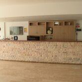 Fedrania Garden Aparthotel Picture 6