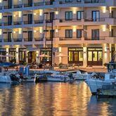 Porto Veneziano Hotel Picture 0