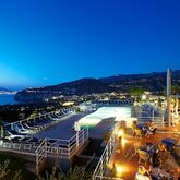 Holidays at Art Hotel Gran Paradiso in Sorrento, Neapolitan Riviera