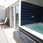 Dunas De Sal Hotel Picture 10