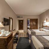 Sunny Days Palma De Mirette Resort Hotel Picture 8