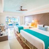 Gran Caribe Real Resort Picture 5