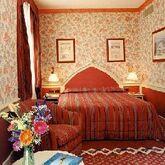 Regency Milan Hotel Picture 0