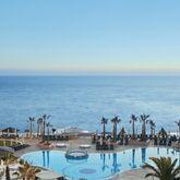 Holidays at Westin Dragonara Resort Hotel in St Julians, Malta