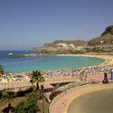 Holidays at Sunsuites Lufesa Apartments in Puerto Rico, Gran Canaria