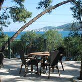 Club Nimara Beach Resort Picture 12