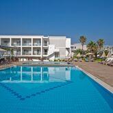 Delfina Beach Resort Hotel Picture 0