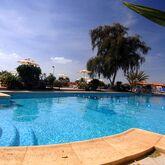Morabeza Hotel Picture 2
