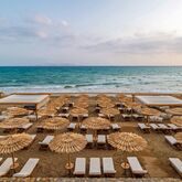 Mitsis Rinela Beach Resort & Spa Picture 2