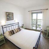 Elpida Village Hotel Picture 4