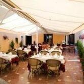 Byzantium Hotel & Suites Picture 3