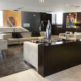 Zenit Lisboa Hotel Picture 5