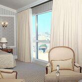 Olissippo Castelo Hotel Picture 7