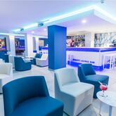 Sensity Chillout Hotel Triton Beach - Adults Only Picture 14