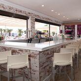 HL Rio Playa Blanca Aparthotel Picture 12