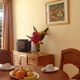 Lanzarote Village Apartments Picture 6