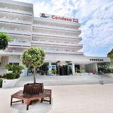 Hotel Condesa Picture 7