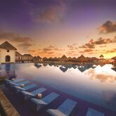 Now Sapphire Riviera Cancun Hotel Picture 18