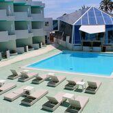 Bora Bora Apartments Picture 0