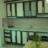 Bahar Apartments Picture 13