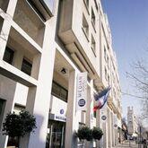 Median Paris Porte De Versailles Hotel Picture 2