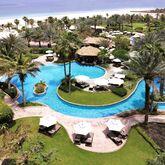 Holidays at The Ritz Carlton Dubai in Jumeirah Beach, Dubai