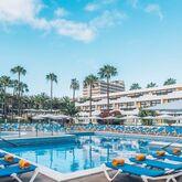 Iberostar Las Dalias Hotel Picture 5