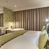 Inglaterra Hotel Picture 7