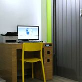 Islamar Arrecife Apartments Picture 9