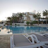 Salini Resort Hotel Picture 2
