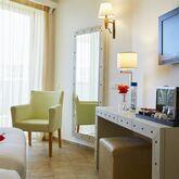 Giannoulis Santa Marina Beach Resort Picture 6